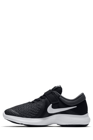 29ba8ccca Buy Nike Run Revolution 4 Junior from the Next UK online shop
