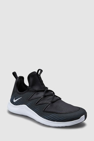 buy popular d6b77 eb601 Buy Nike Gym Free TR 9 from the Next UK online shop