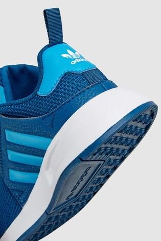 721daa839996 Buy adidas Originals XPLR Junior from Next Hong Kong