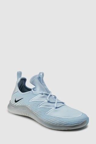 b2c4aa0cbfe0 Buy Nike Gym Free TR 9 Metallic from Next Ireland