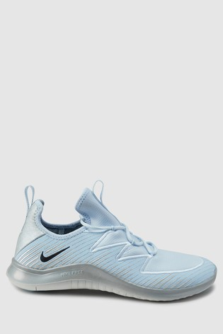 f0f0e3a62181 Buy Nike Gym Free TR 9 Metallic from the Next UK online shop