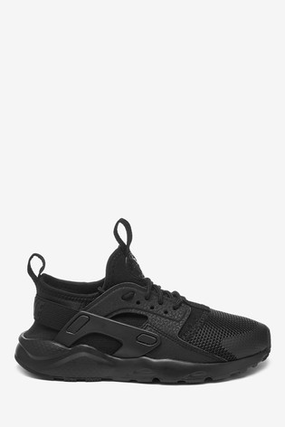 get new latest order online Nike Huarache Junior Trainers