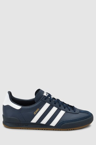 Buy adidas Originals Jeans Trainer from the Next UK online shop 9549dd930fc7