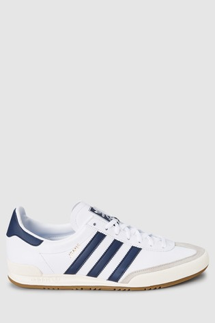 Buy adidas Originals Jeans Trainer from Next Kuwait aea40fc02