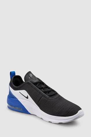 93fdc25a41184 Buy Nike Air Max Motion 2 from the Next UK online shop