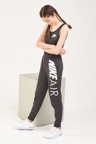 a63214301 Buy Nike Air Logo Jumpsuit from the Next UK online shop