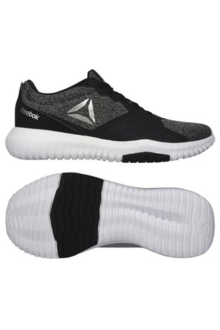 8ff9ff0ae87 Buy Reebok Gym Flexagon Force from the Next UK online shop