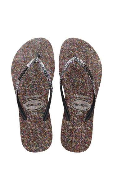 Buy Havaianas® Slim Carnaval Flip Flops