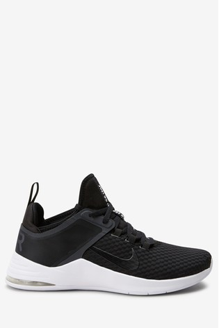 new high quality watch nice shoes Nike Gym Air Max Bella Trainers
