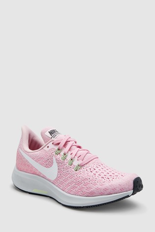 nike air zoom pegasus 35 kinder