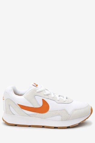 9a4597b63be Buy Nike Delfine from the Next UK online shop