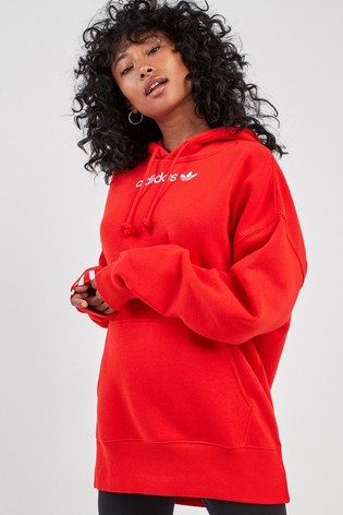 912a05a4ef Buy adidas Originals Coeeze Hoody from Next Luxembourg