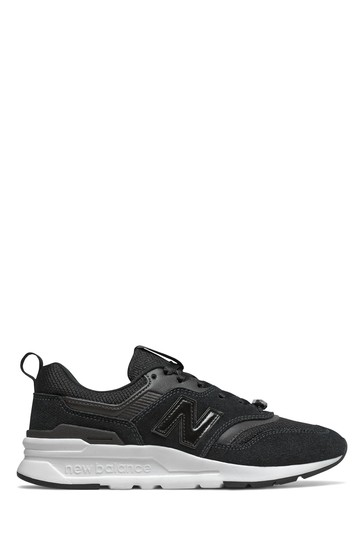 hot sale online c503d 75305 New Balance 997 Trainers