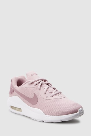 94c8bc7206d2 Buy Nike Air Max Oketo from the Next UK online shop