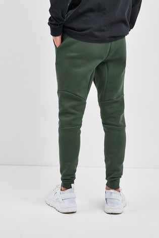 temperament shoes thoughts on website for discount Nike Tech Fleece Joggers