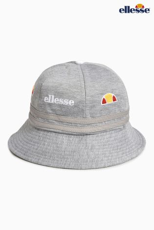 Buy Ellesse™ Mateo Bucket Hat from Next Portugal 3f9caed5419