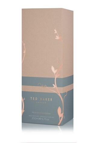 legjobb eladás hiteles nagyszerű Buy Ted Baker Fig 200ml Diffuser from the Next UK online shop