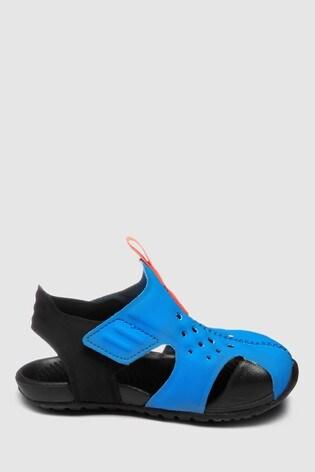 Sunray Nike Nike Infant Infant Sandals Protect Sunray Protect Sandals Nike 2EWD9HI