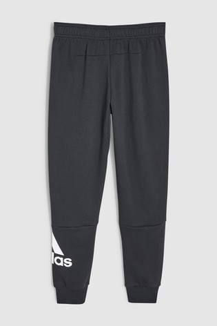 38156d156ff Buy adidas Badge Of Sport Black Jogger from Next Egypt