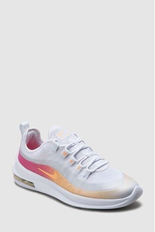 2nike air max axis prem