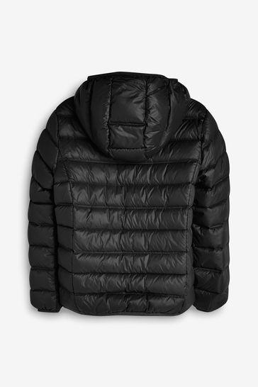 good selling search for original discount for sale Emporio Armani EA7 Zip Logo Jacket