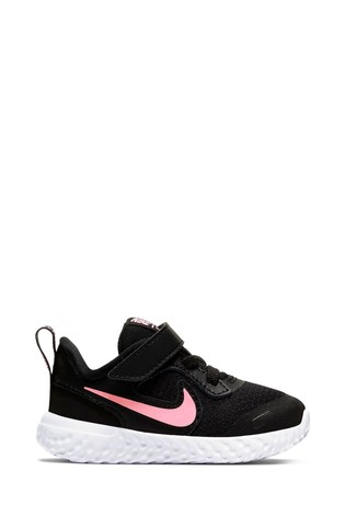 cheap girls nike trainers buy clothes