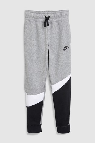 c6145eb573cb Buy Nike Big Swoosh Jogger from Next Cyprus