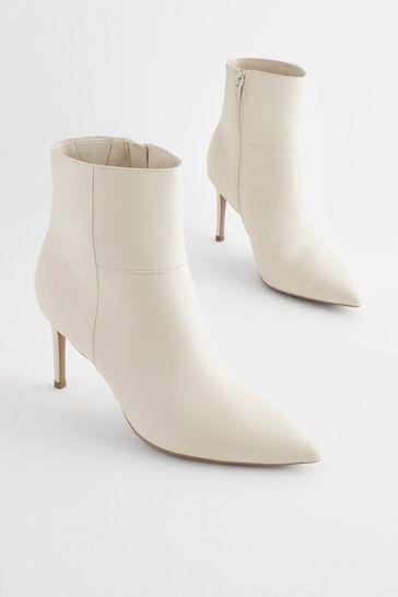 06eaa5087 Buy Monsoon Twinkle Unicorn Jean from Next Ireland