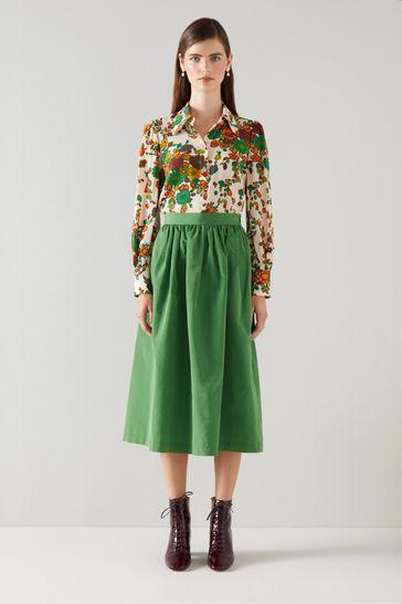 For Beauty Women Fashionamp; Shoppr Search Shopping PZiXuOTk