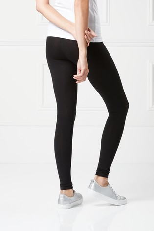 9c5cce05495a59 Buy Full Length Leggings from the Next UK online shop