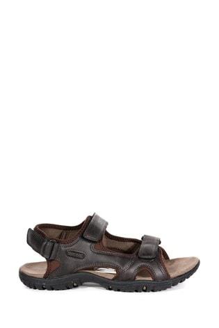 Buy Regatta Haris Men's Sandals from
