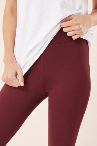 333b0f3667756 Buy Ponte Leggings from the Next UK online shop