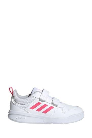 adidas shoes boys velcro