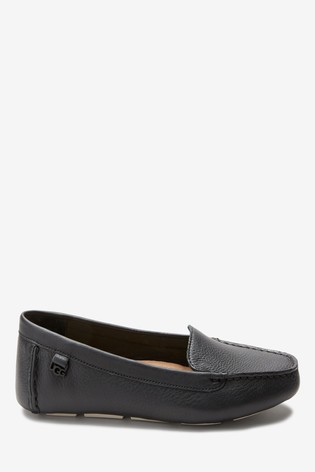 b50788d0906 UGG® Flores Driving Loafers