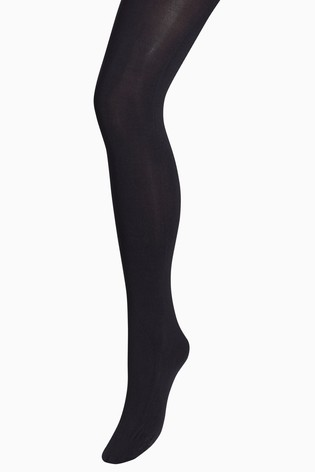 b4387a2412c24 Buy 200 Denier Opaque Tights from the Next UK online shop