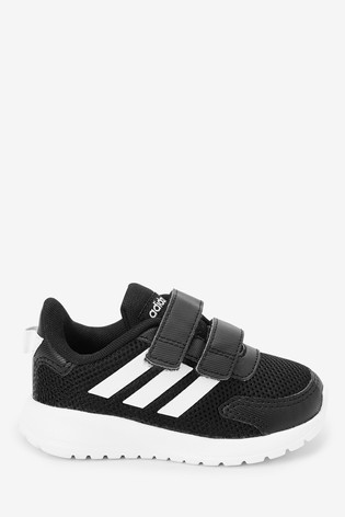 adidas Tensaur Infant Velcro Trainers