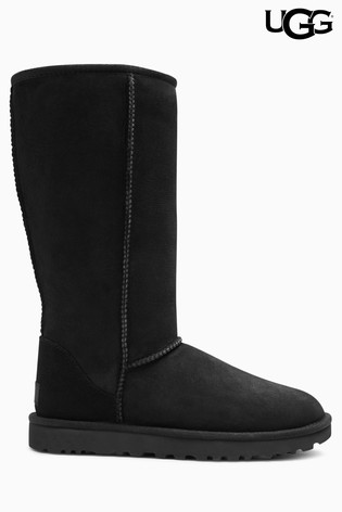5dca59fcac3 UGG® Classic II Tall Boot