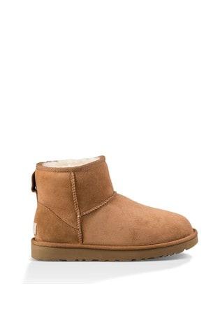 5c5ad374c82 UGG® Mini Classic Boot