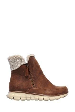 skechers boots uk off 58% - www.mpl