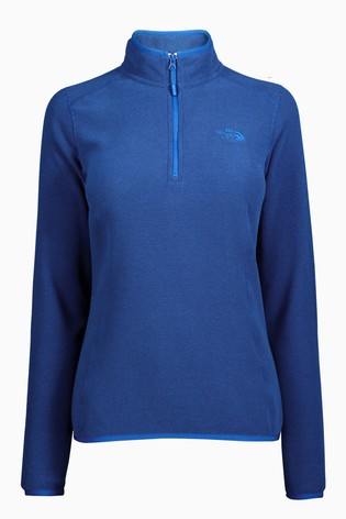Buy North Glacier 100 14 From Zip Netherlands Next Face® The Rx1Irx