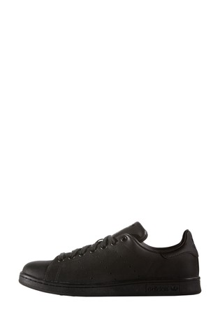 new products e4ad0 b81bf adidas Originals Stan Smith Trainers
