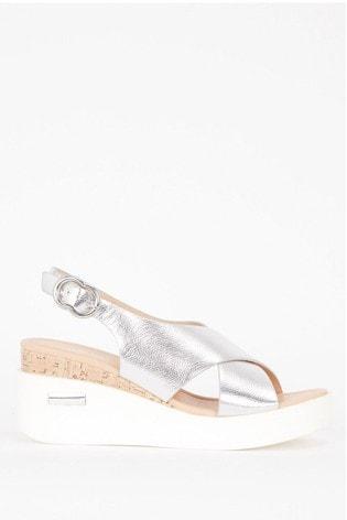 wallis womens sandals