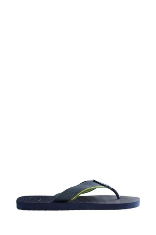 b79f36540 Buy Havaianas® Urban Brasil Flip Flop from the Next UK online shop