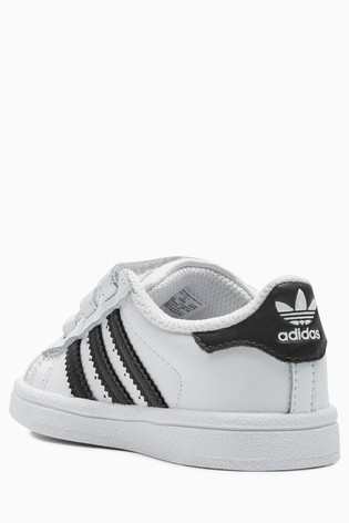 Velcro Originals Superstar Adidas Superstar Originals Superstar Velcro Youth Youth Adidas Adidas Originals 9EI2DHeWY