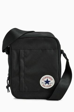 05de10bfe998 Buy Converse Cross Body Bag from the Next UK online shop