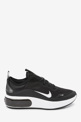 Nuevos objetos 100% autenticado online para la venta Buy Nike Air Max Dia Trainers from the Next UK online shop