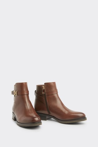Buy Tommy Hilfiger Boots for Women Online   FASHIOLA.co.uk