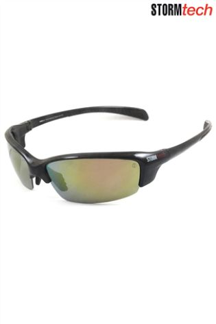 50636072677 Buy Storm Saon Polarised Sunglasses from the Next UK online shop