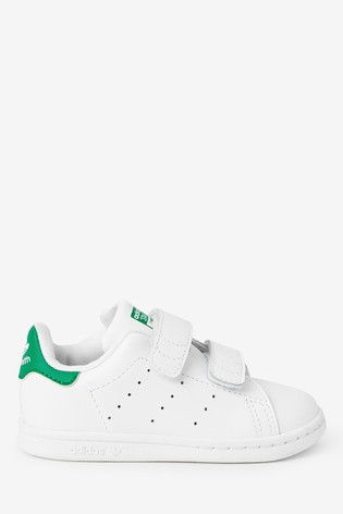 stan smith adidas infant