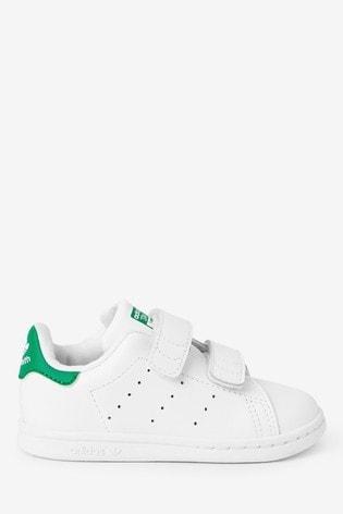 stan smith sneakers near me
